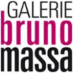 galerie Bruno Massa